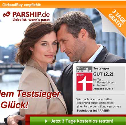 traumpartnergratis