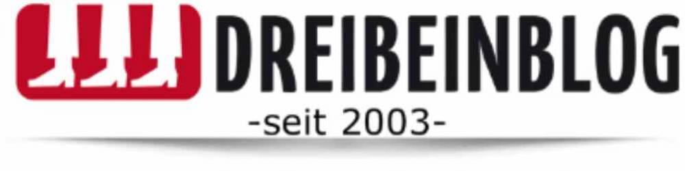 Dreibeinblog